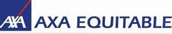 AXA/Equitable Life Insurance