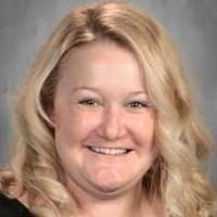 Stephanie Casey's Profile Photo