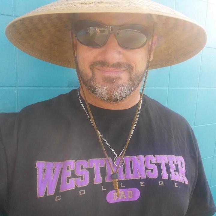 Jared Lehenbauer's Profile Photo