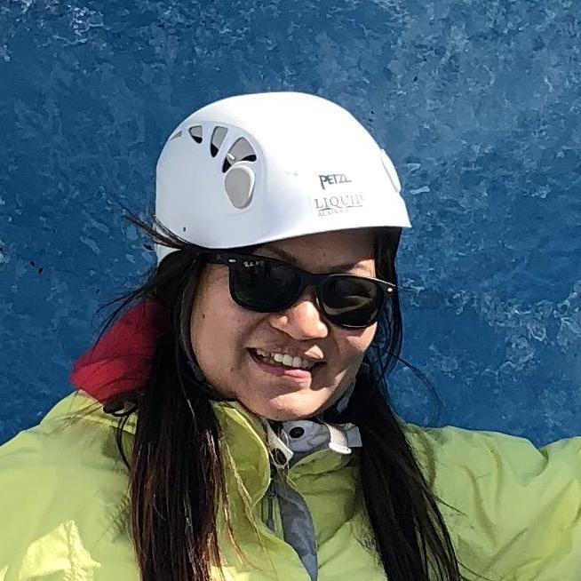 Lili Wu's Profile Photo