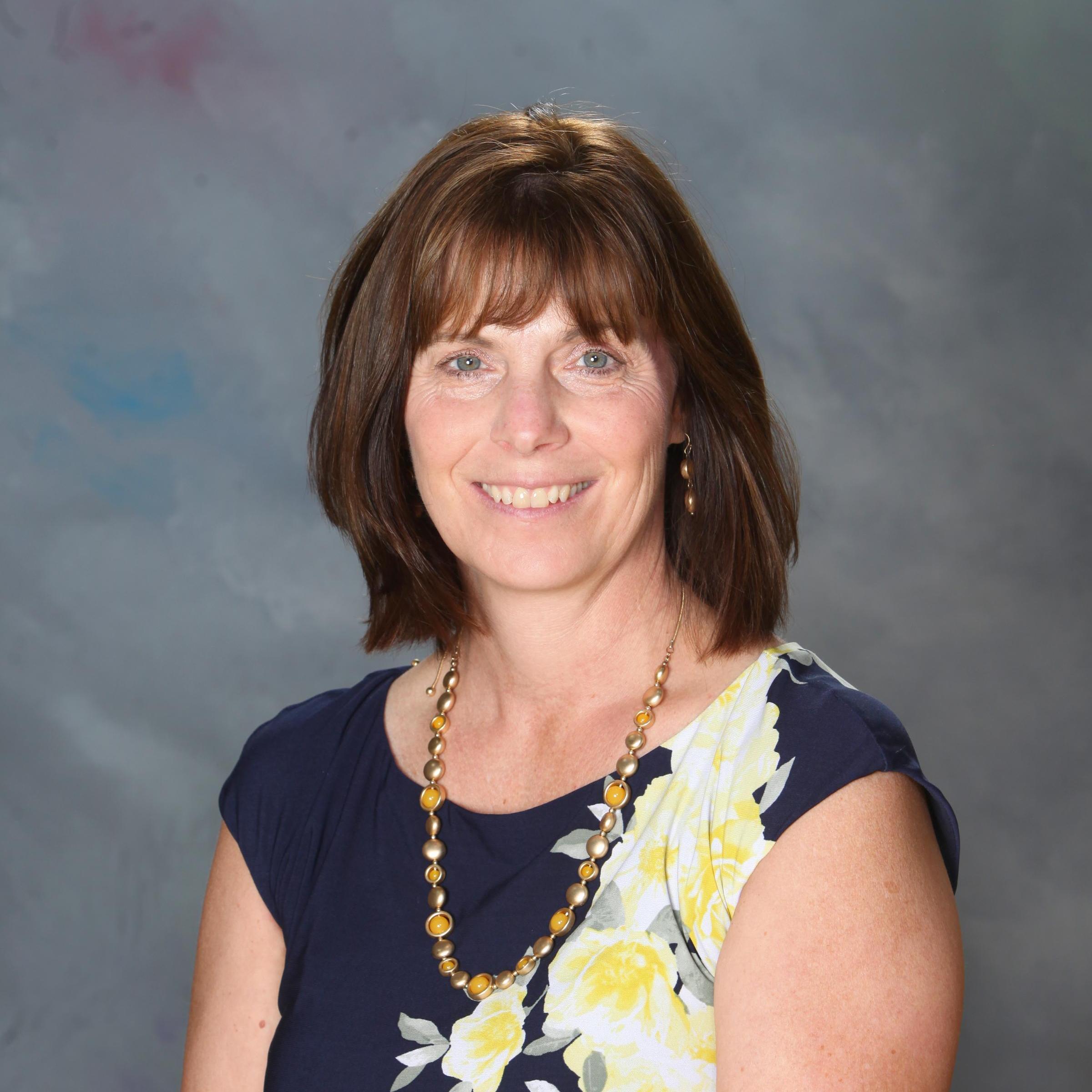 Laura Swank's Profile Photo