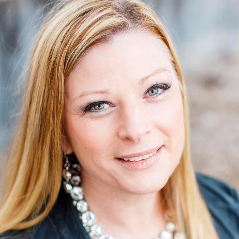 Angie McGuirk's Profile Photo