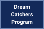 Dream Catchers button