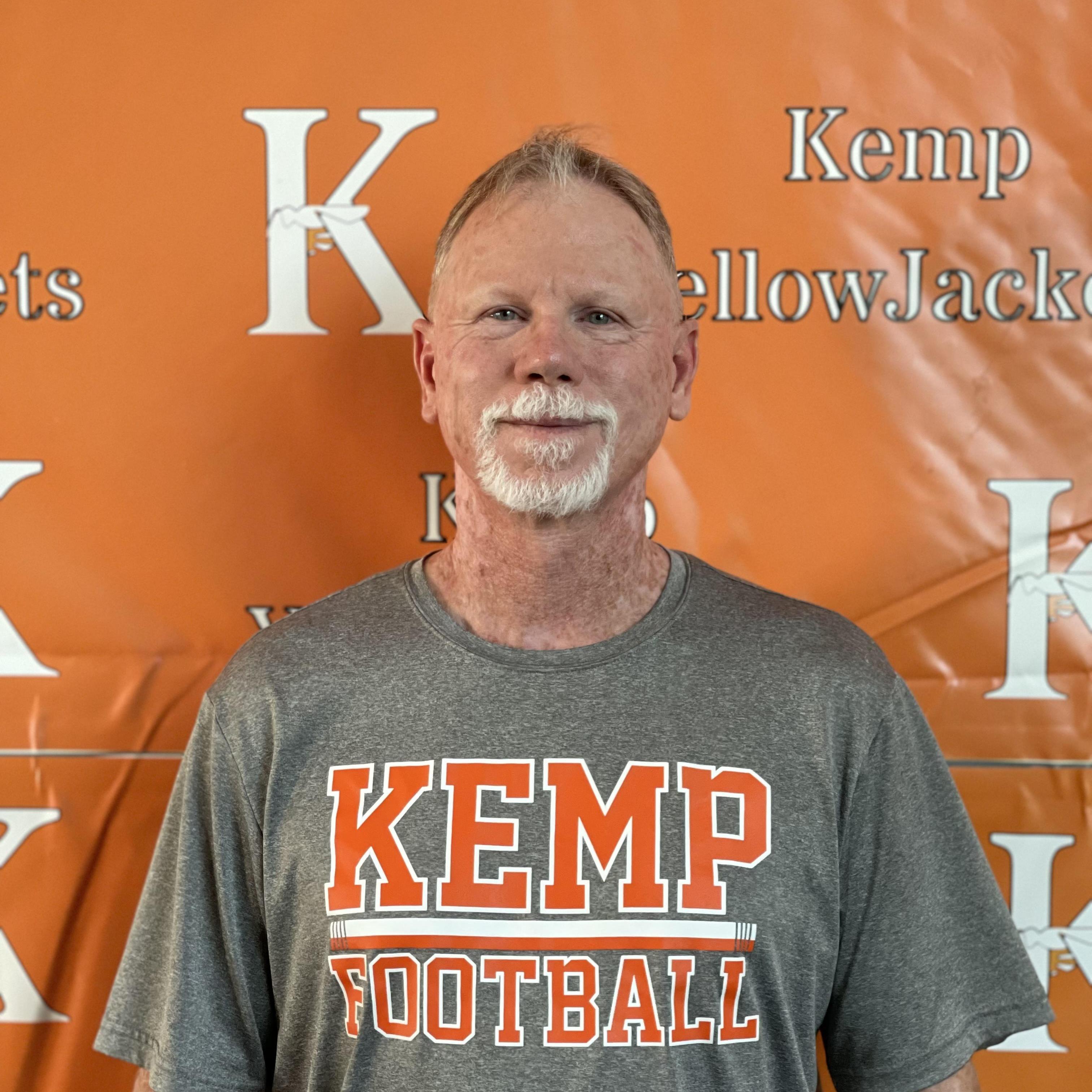 Patrick Gent's Profile Photo