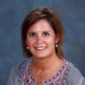 Mary Courtney Wilson's Profile Photo
