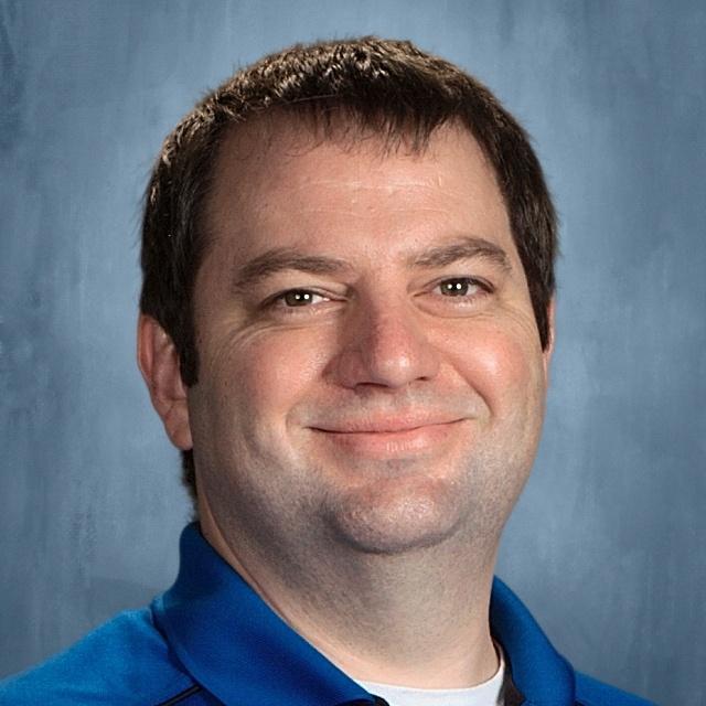 Eric Awbrey's Profile Photo