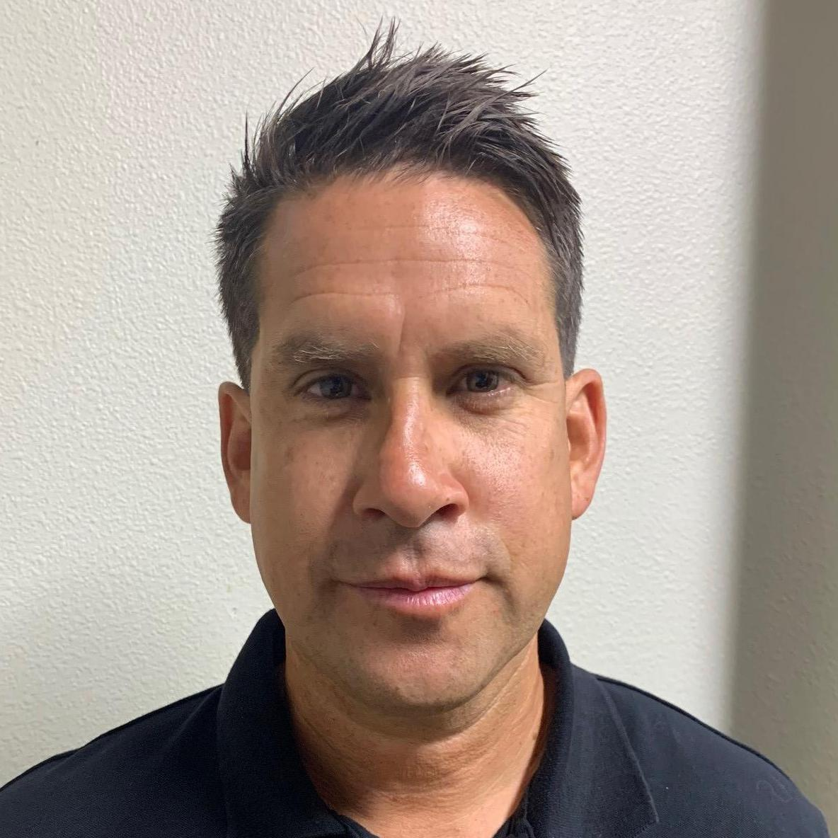 Paul Reynoso's Profile Photo
