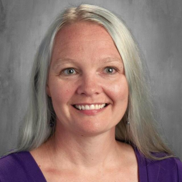 Jessica Lord's Profile Photo