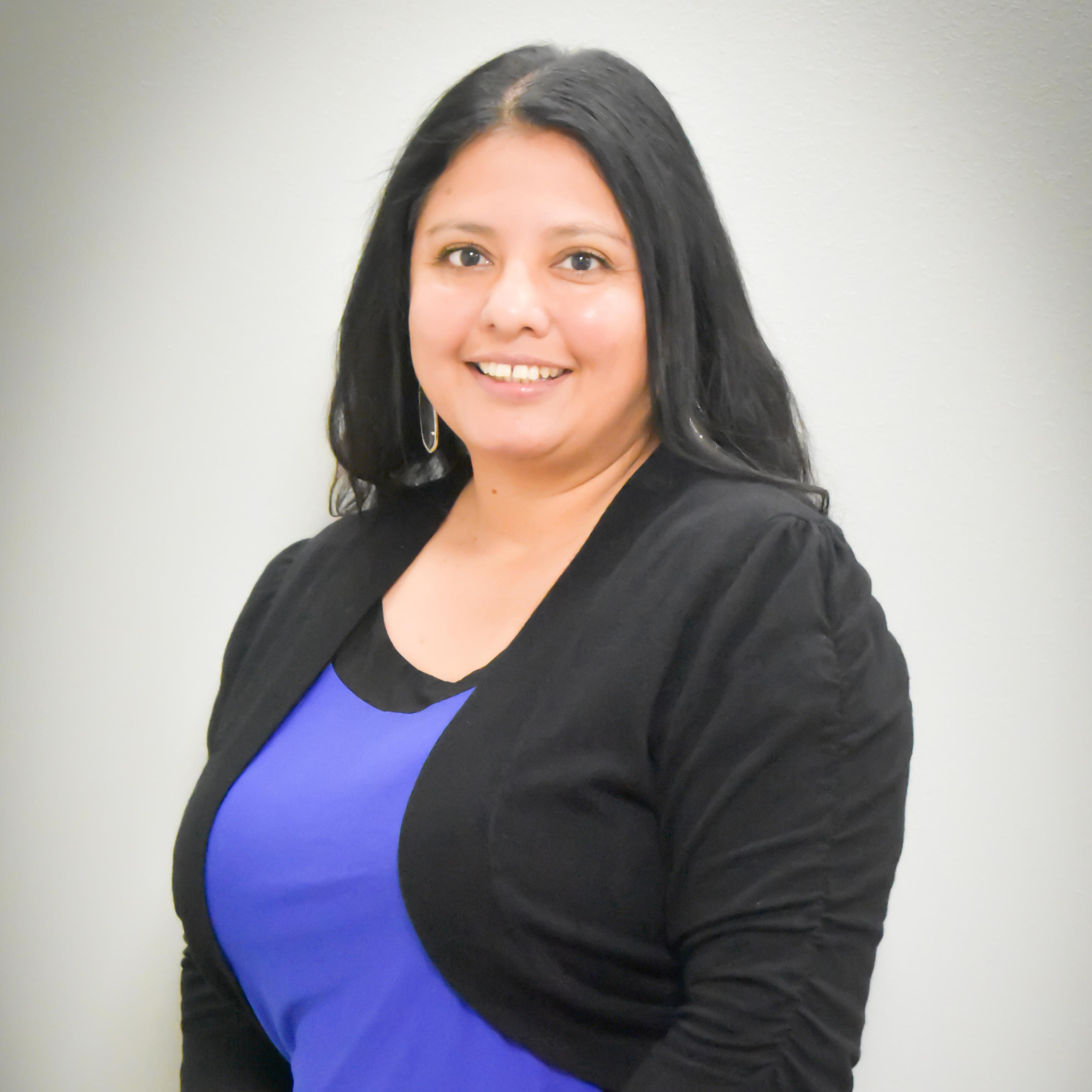 Marilyn Vasquez's Profile Photo
