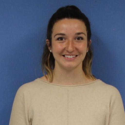 Chelsea Kiebler's Profile Photo