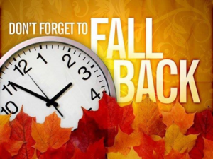 Fall back.png