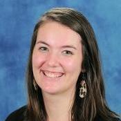 Sadie Nimesheim's Profile Photo