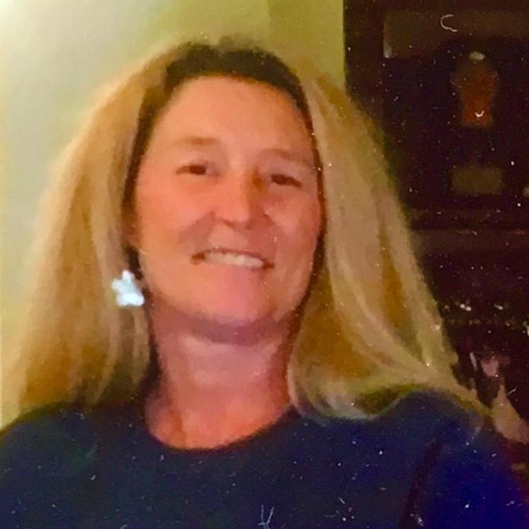 Heather Aldridge's Profile Photo