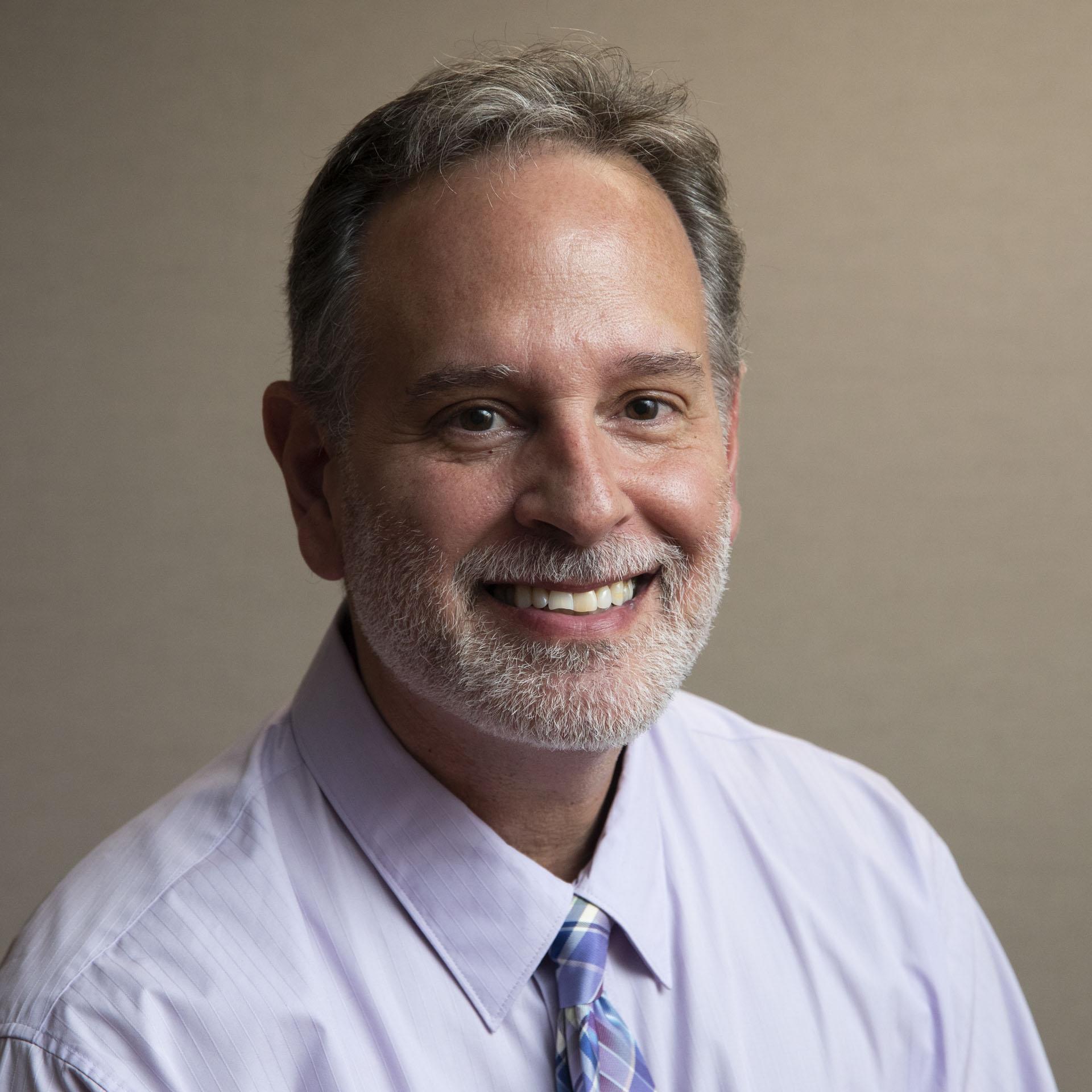 Michael Bonnardi's Profile Photo