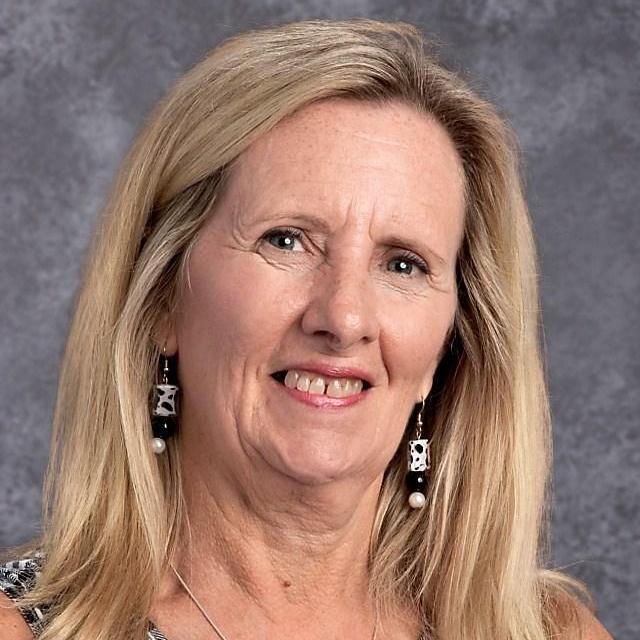 Gina Smith's Profile Photo