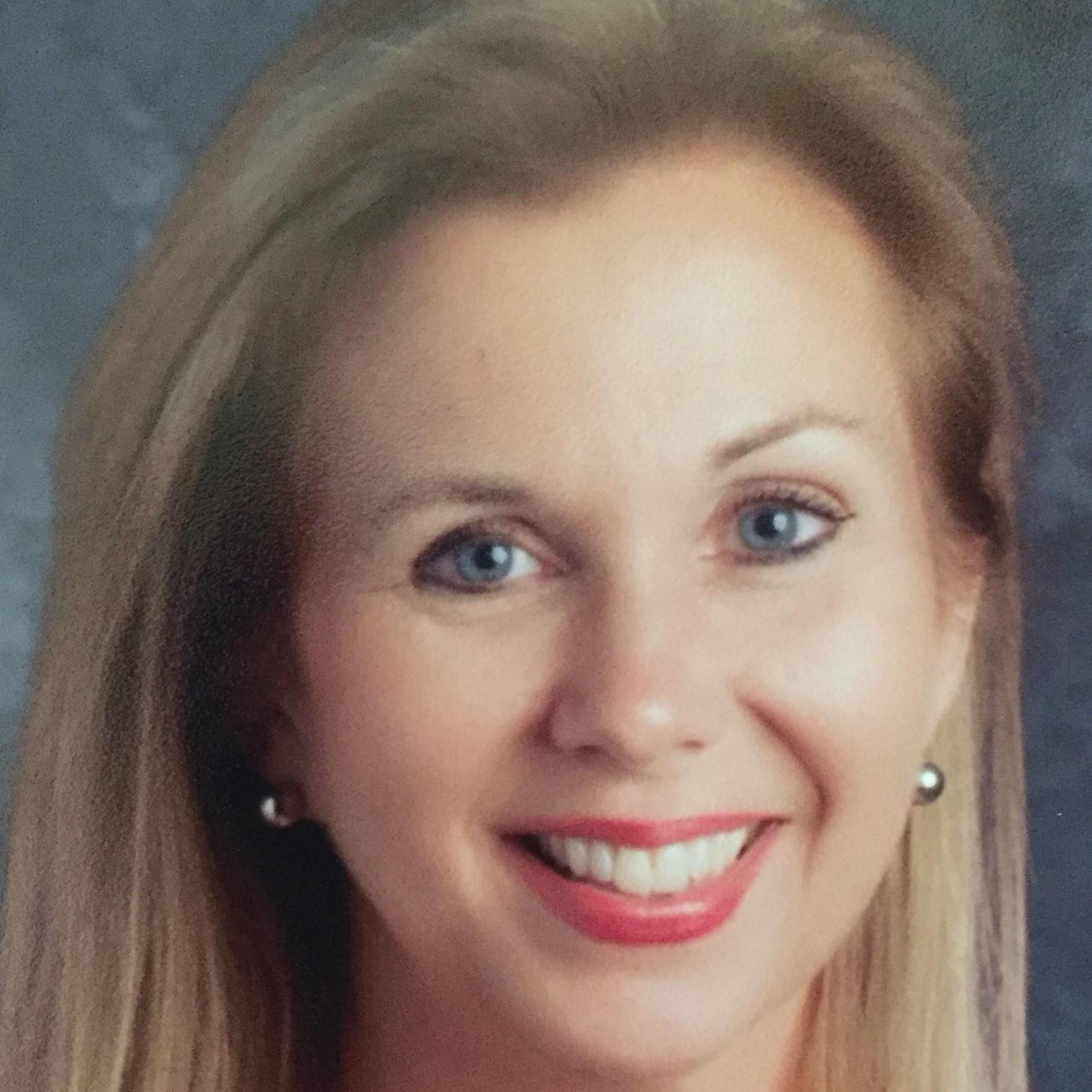 Michelle Riner's Profile Photo