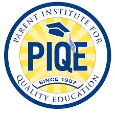 PIQE (Parent Institute For Quality Education) SPANISH Sessions VIA ZOOM Thumbnail Image