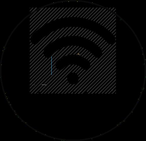 internet access assistance
