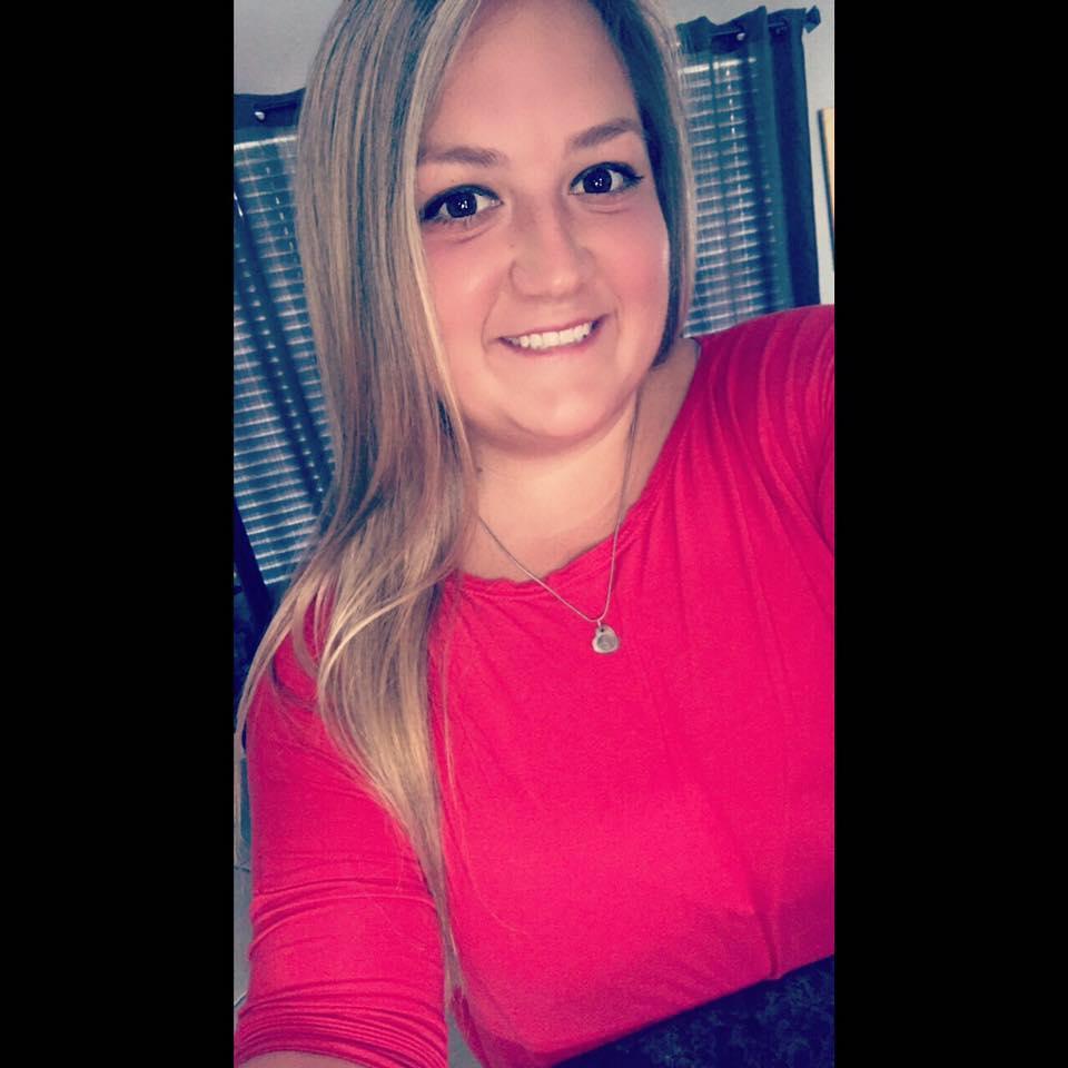 Breanna McCormack's Profile Photo