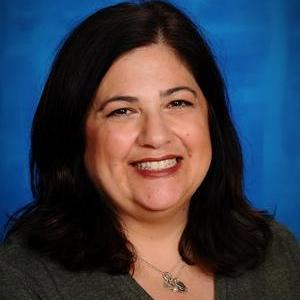 Bethany McMulkin's Profile Photo