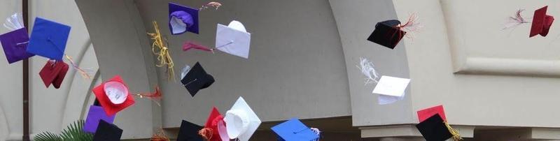 Senior Fotorama Graduation Speeches Featured Photo