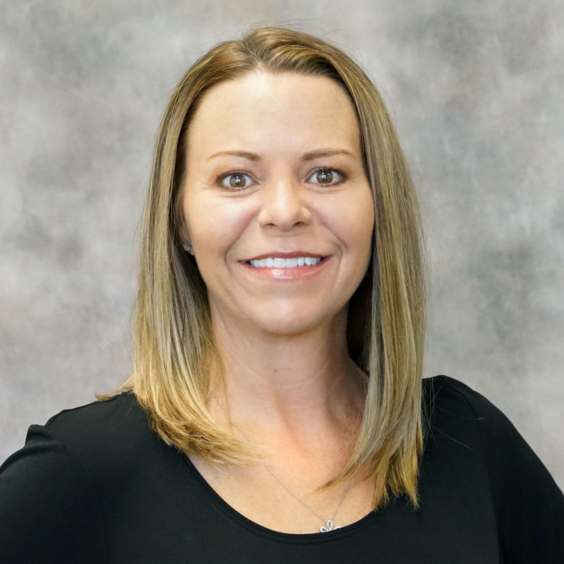 Ellesa Gailey's Profile Photo