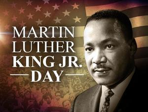 MLK-3.jpg
