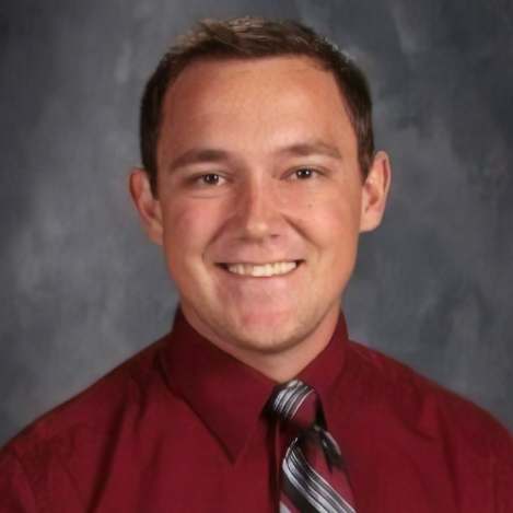 Ryan Carty's Profile Photo