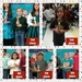 Milam Science Fair District Winners