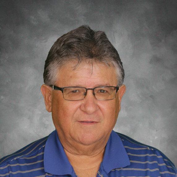 Juan Trevino's Profile Photo