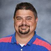 Jason Crowell's Profile Photo