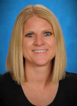 Picture of Mrs. Lindley