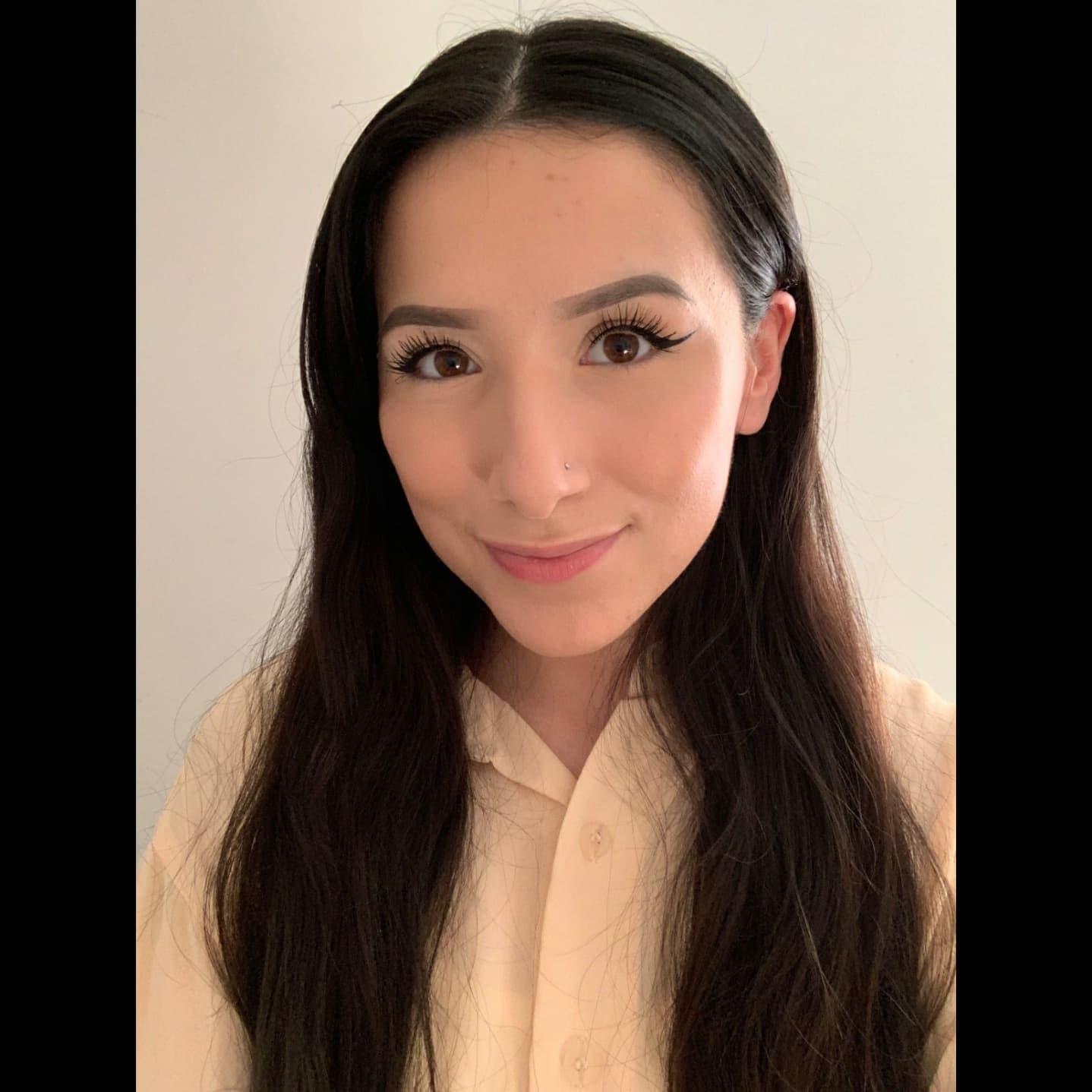 Belinda Cortes's Profile Photo