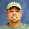 Ben Ogle's Profile Photo