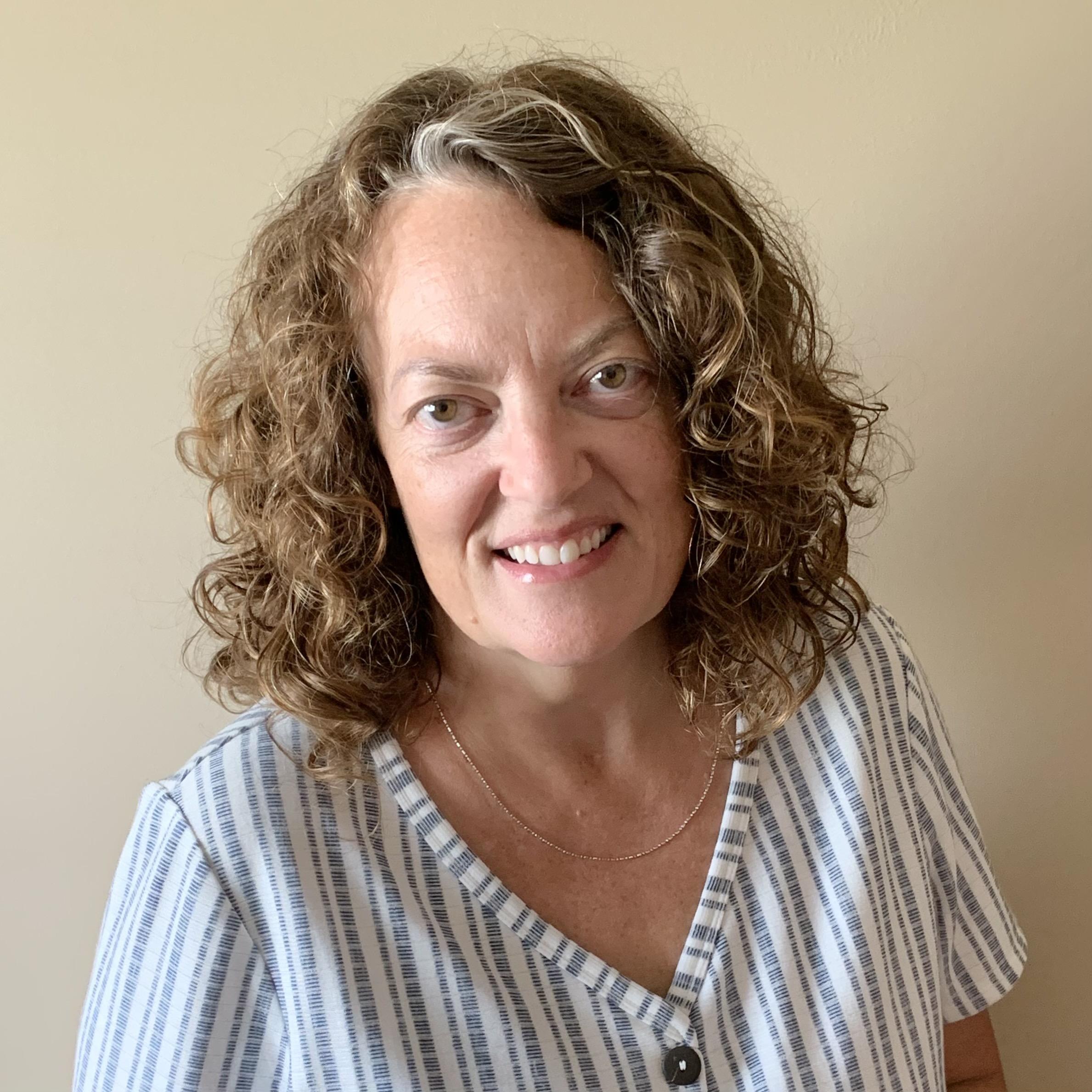 Kandi Stelling's Profile Photo