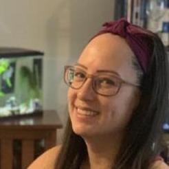 Sherri Miller's Profile Photo
