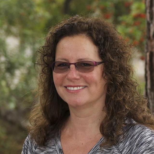Traci Turner's Profile Photo