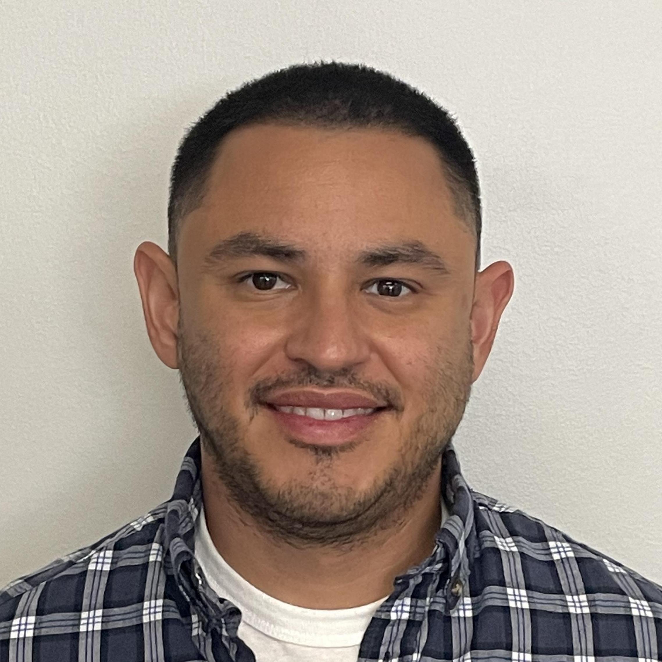 David Avalos's Profile Photo