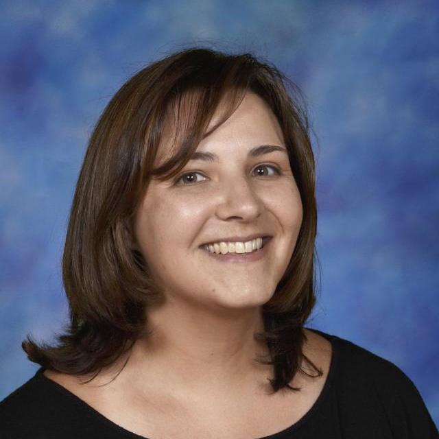 Beth Mossholder's Profile Photo