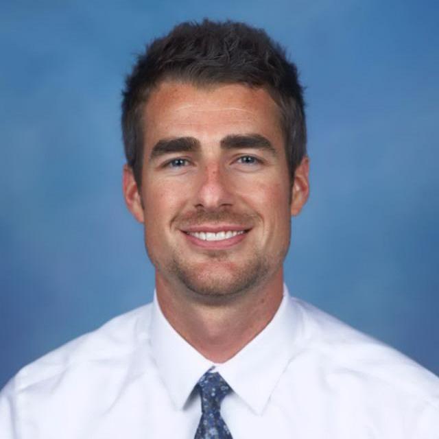 Travis Gabehart's Profile Photo