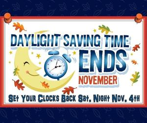 Daylight Savings Ends (1).jpg