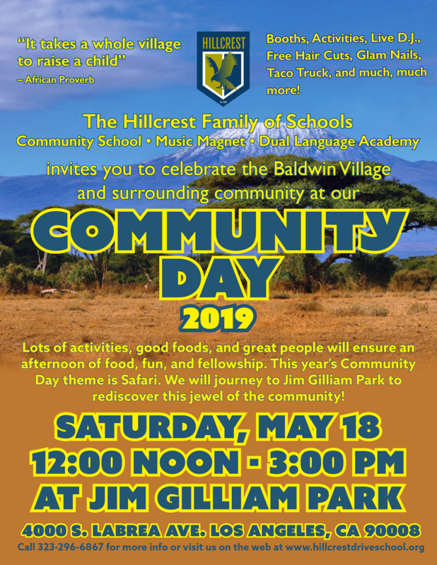 2019 Community Day Flyer for Web.png