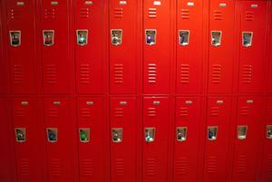 locker image