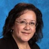 Kathleen Wharton's Profile Photo
