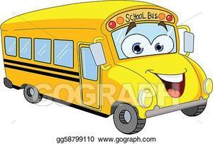 cartoon-school-bus_gg58799110.jpg