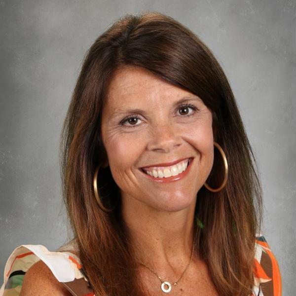 Carol Ann Richards's Profile Photo