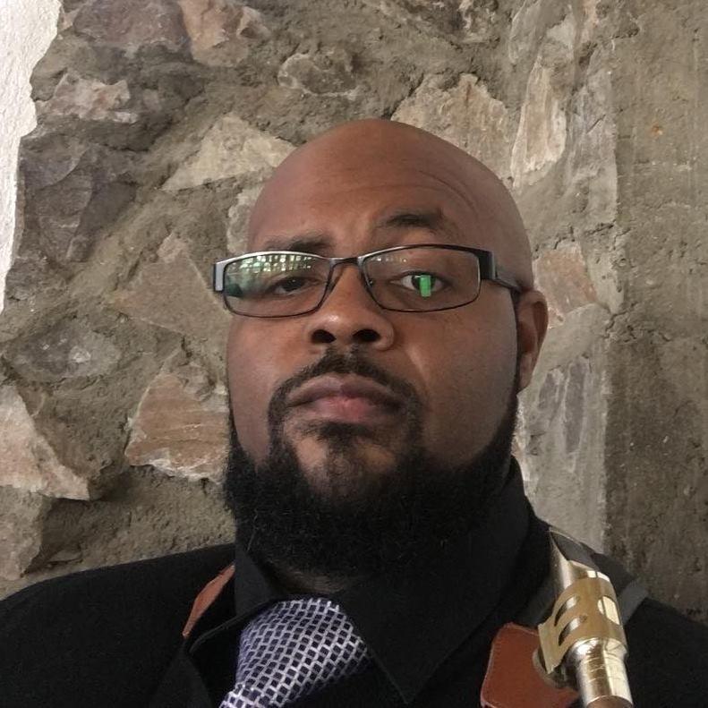 D'Wayne Dubose's Profile Photo