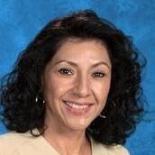 Annette Hernandez's Profile Photo
