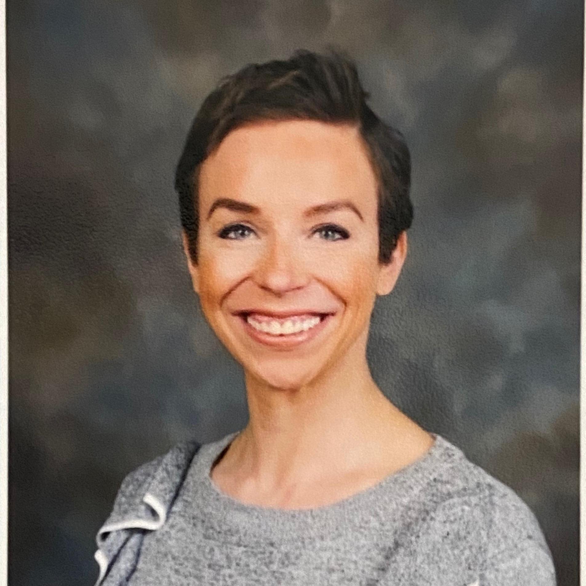 Christina Laino's Profile Photo