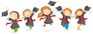 pre-k graduation .png